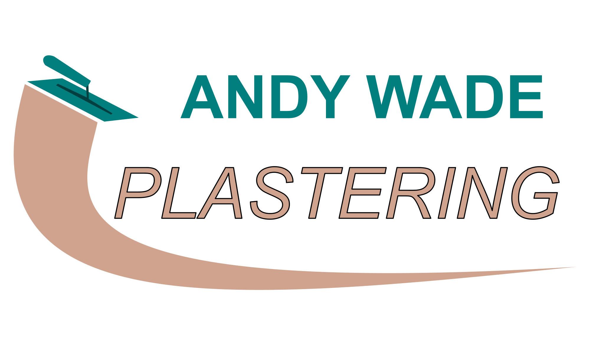 Andy Wade